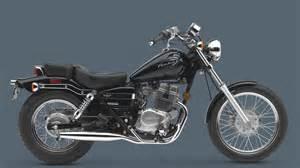Honda Rebel 2016 Honda Rebel Picture 654559 Motorcycle Review