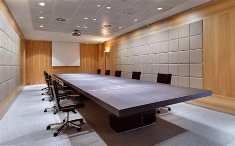 tavoli grandi tavoli riunioni di grandi dimensioni tavoli per meeting