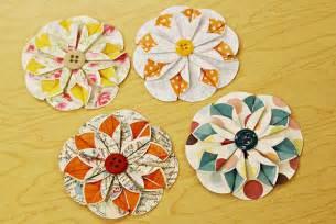 craft idea 30 craft ideas