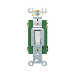 pole light switch wiring two single pole switches diagram free