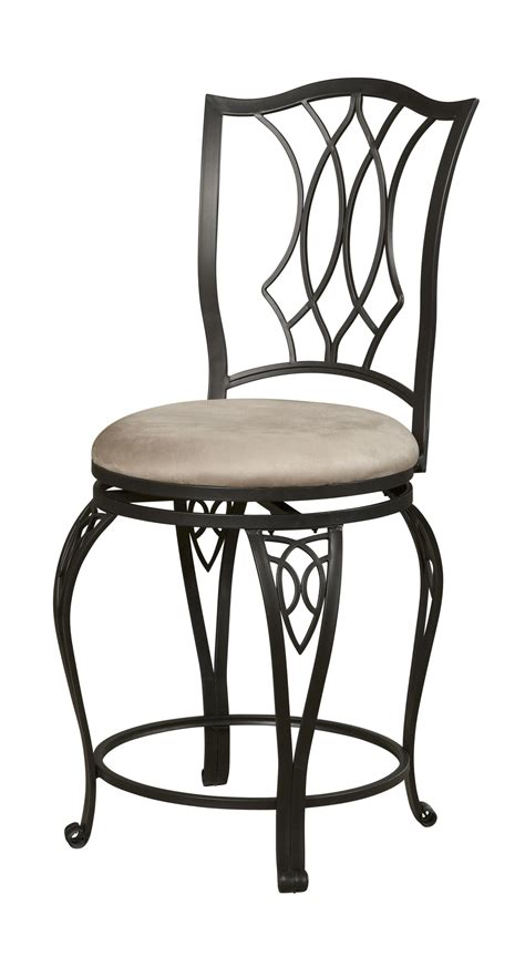 Best Counter Stools by Powell Big Top Counter Stool By Oj Commerce