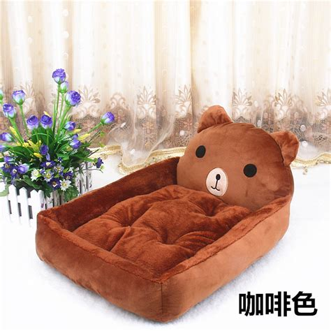 Bed Mats Pers by Uk 2017 New Lovely Luxury Pet Cat Puppy Soft Warm