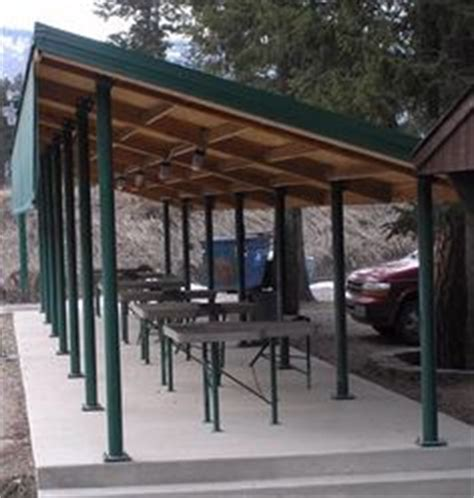 range ideas at home shooting range home backyards