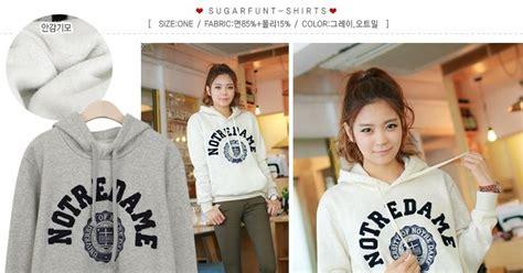 Baju Import Asli baju korea asli import orisinil