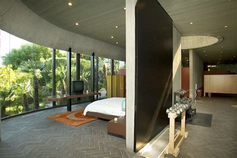 elrod house elrod house by lautner architecture design