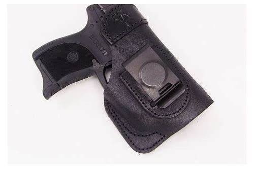 talon holster coupon code