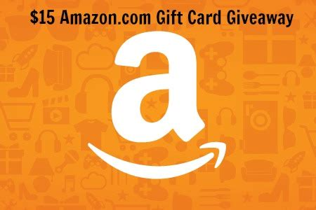 15 Dollar Amazon Gift Card - cup of love giveaway hop babs projects