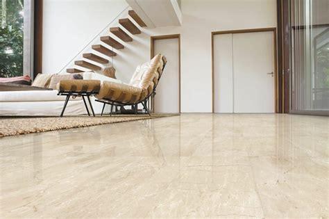 Polieren Marmorboden by Marmorboden Alle Vor Und Nachteile Bodenbel 228 Ge