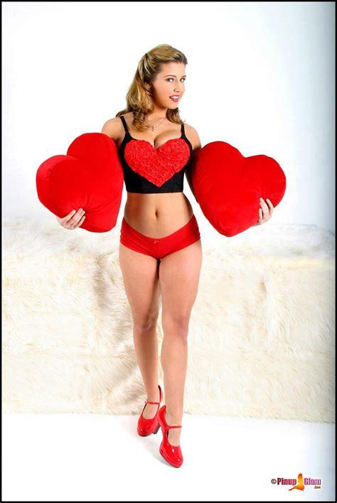 film ftv love in bangka erica cbell wishes you valentine s day