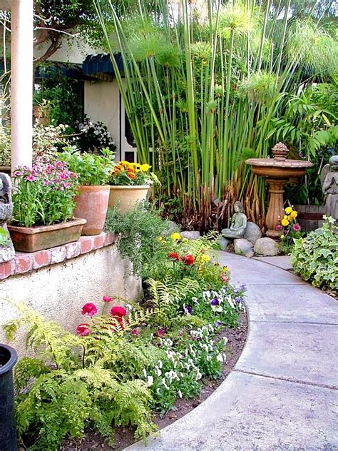 Garten Kaufen Ungarn by Gartenpflege Garden Sopron