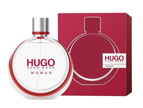 Parfum Hugo For hugo eau de parfum hugo perfume a new