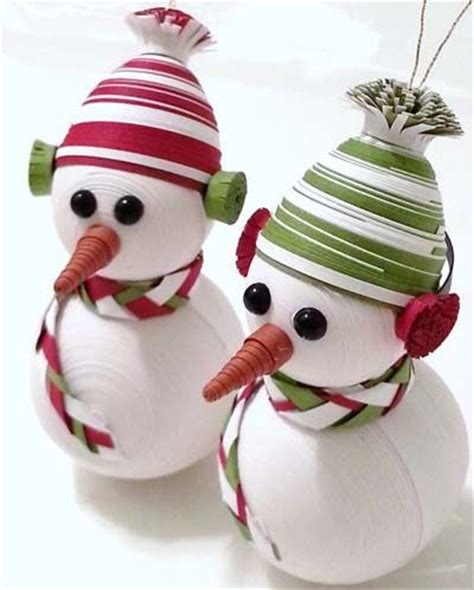 quilling snowman tutorial 1000 images about paper quilling on pinterest quilling