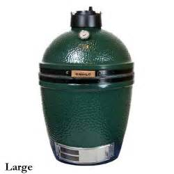 grills kamodo grills big green egg grill big green egg