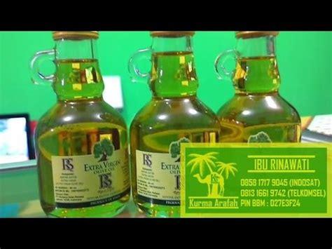 Minyak Zaitun Jakarta wa 0813 1661 9742 distributor agen jual minyak zaitun