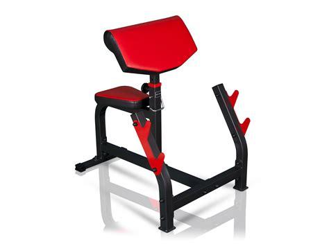 scott bench scott bench ms l107 marbo sport b2b marbo sport pl