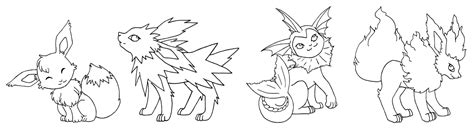 human evolution coloring book human evolution coloring book eevee evolutions pages