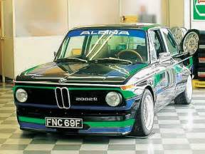 Bmw 2002 Forum Official 2002 Picture Thread