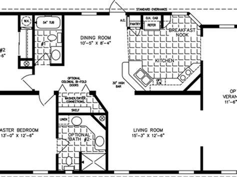 how big is 800 square feet how big is 800 square feet house 1300 sq ft house plans