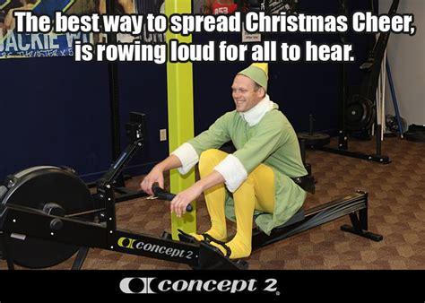 Rowing Memes - best 25 rowing memes ideas on pinterest rowing rowing