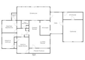 futuristic house designs and floor plans wood floors for help have questions about this plan main floor plan