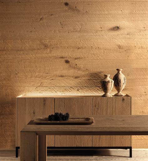 rivestire una parete in legno boiserie rivestimento pareti in legno piallato a mano