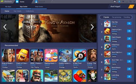 bluestacks how to use how to use bluestacks easy guide ubergizmo
