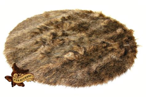faux deer skin rug 63 best images about faux fur rugs on accent rugs plush and buffalo