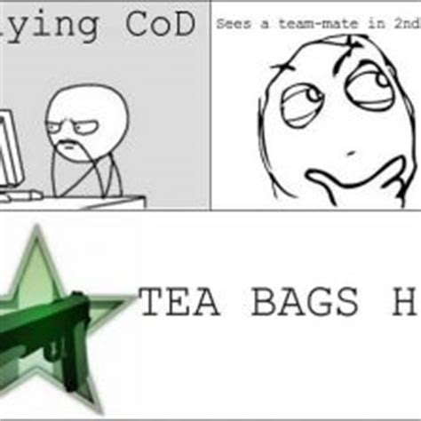 Tea Bag Meme - tea bag memes com