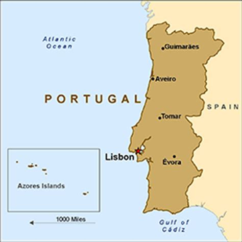 health information for travelers to portugal traveler