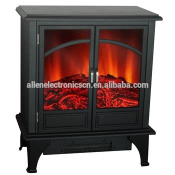 metal wood burning fireplace metal wood burning electric fireplace with thermostat