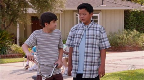 fresh off the boat season 3 subscene recap of quot fresh off the boat quot season 3 episode 2 recap guide
