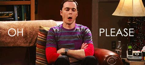 animated meme big bang theory sheldon gifs