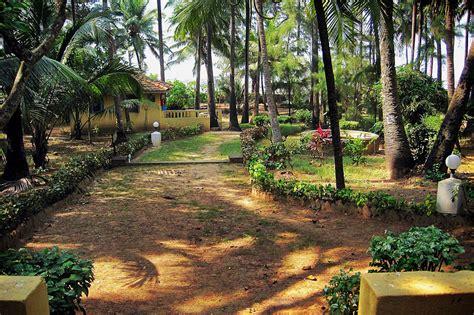 manoribel peaceful getaway near mumbai