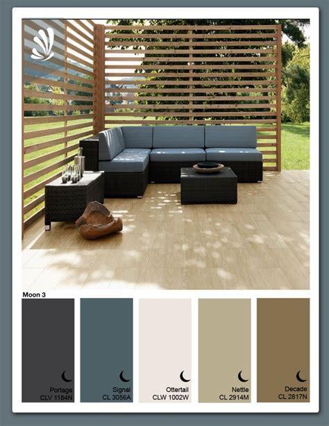 outdoor patio bodenfliesen villeroy boch tile for an outdoor patio blends