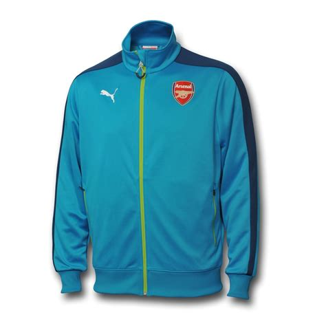 Arsenal Jacket | arsenal jackets jackets