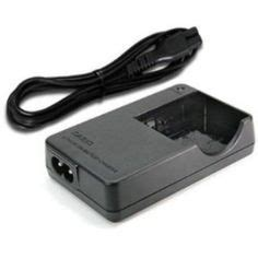 Charger Casio Bc 31l Oem 1000 images about casio battery chargers on