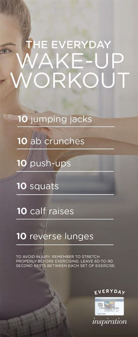 quick bedroom workout 25 best ideas about morning routines on pinterest morning routine checklist
