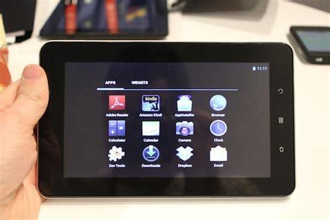 Hp Lenovo E70 169 viewsonic viewpad e70 aims to put out kindle