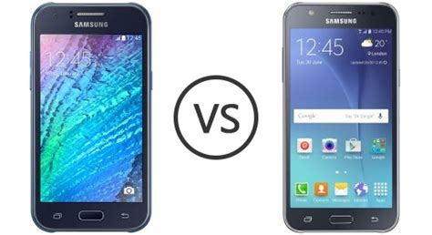 Hp Samsung J7 Vs J5 samsung galaxy j1 vs samsung galaxy j7 futureloka