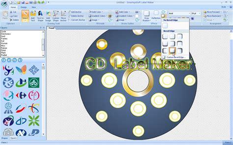 Download Free Smartsyssoft Label Maker Trial Design And Print Address Labels Cd Dvd Labels And Label Maker Templates