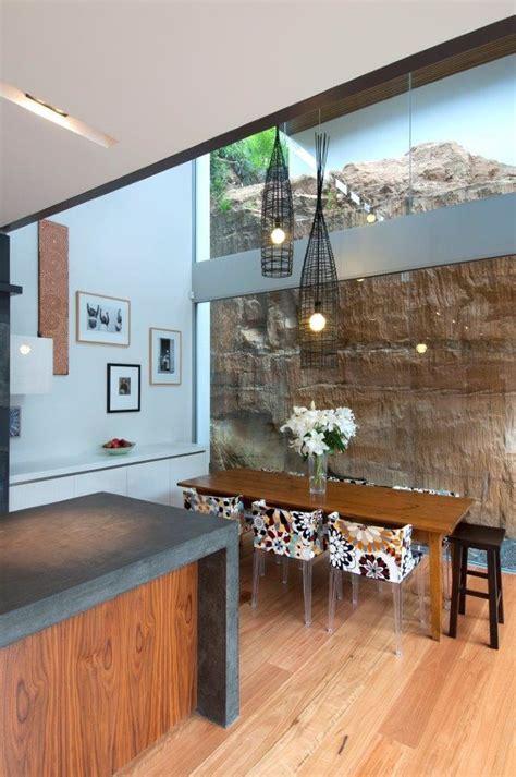 Thai Kitchen Boulder by Beeyoutifullife Home Design Image Galleries Part 2