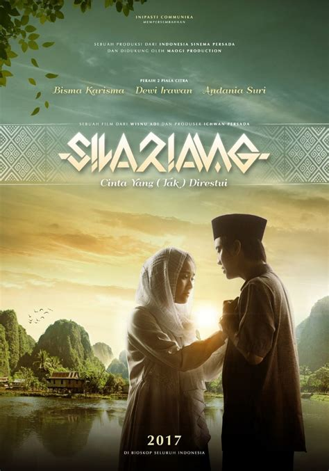 film pendek cinta tak direstui watch silariang cinta yang tak direstui 123movies full