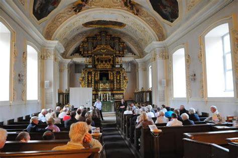 elektriker garbsen barockkirche in garbsen schlo 223 ricklingen wird zur