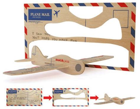 balsa wood plane template balsa wood airplane template pdf woodworking