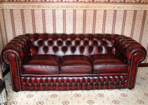 Used Chesterfield Sofas Sale Used Chesterfield Sofa Sale Used Chesterfield Sofa For Sale
