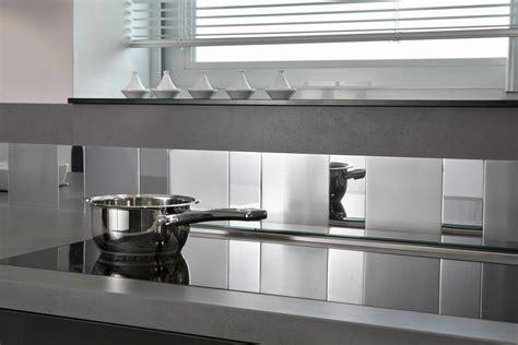 Ordinaire Credence Miroir Pour Cuisine #4: credencecuisine-credence-murale-cuisine-autocollante-5.jpg