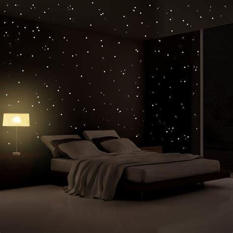 sternenhimmel im schlafzimmer sternenhimmel im schlafzimmer neckcream co