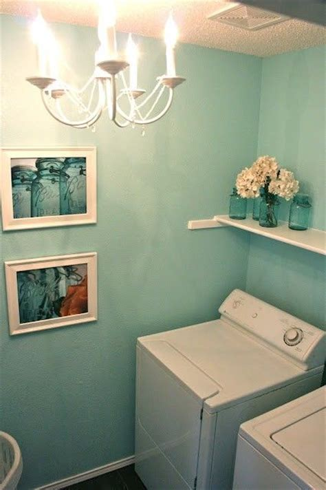 behr paint colors for laundry room behr river s edge thebedroom pictures