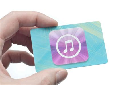 Trade Apple Store Gift Card For Itunes - itunes gift card scams are flourishing credit com