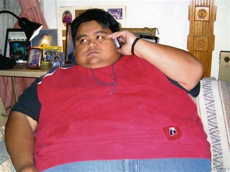 imagenes groseras de gordos fotos y gif de gordos y repetame soy diamond taringa